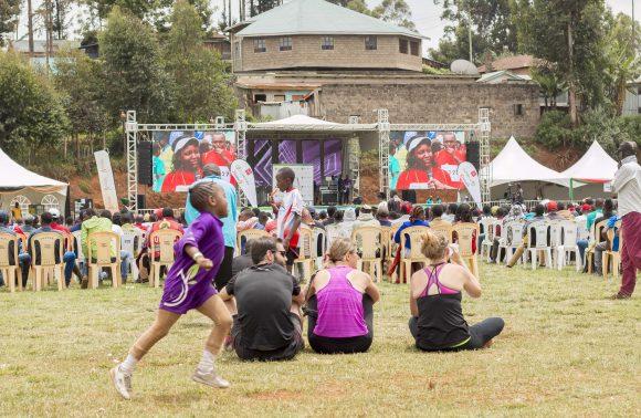 IMG Kenya